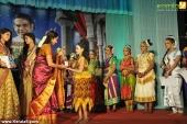 adoor bhasi television award 2014 photos 135