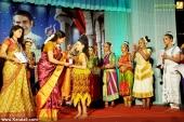 adoor bhasi television award 2014 photos 136