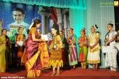 adoor bhasi television award 2014 photos 137