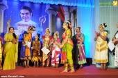 adoor bhasi television award 2014 photos 138