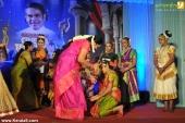 adoor bhasi television award 2014 photos 139