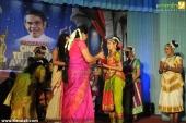 adoor bhasi television award 2014 photos 140
