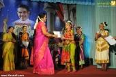 adoor bhasi television award 2014 photos 141