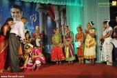 adoor bhasi television award 2014 photos 142
