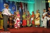 adoor bhasi television award 2014 photos 143