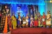 adoor bhasi television award 2014 photos 144