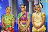 adoor bhasi television award 2014 photos 145