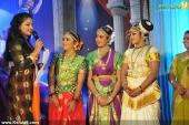 adoor bhasi television award 2014 photos 146