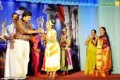 adoor bhasi television award 2014 photos 147