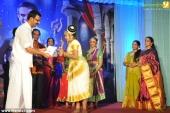 adoor bhasi television award 2014 photos 148