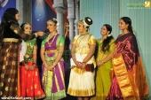 adoor bhasi television award 2014 photos 149