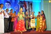adoor bhasi television award 2014 photos 150