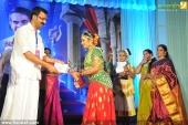 adoor bhasi television award 2014 photos 151