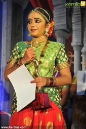 adoor bhasi television award 2014 photos 152