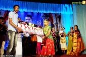 adoor bhasi television award 2014 photos 153