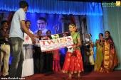 adoor bhasi television award 2014 photos 154
