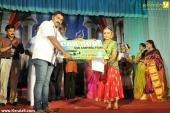 adoor bhasi television award 2014 photos 15