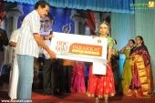 adoor bhasi television award 2014 pics 001