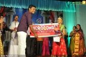 adoor bhasi television award 2014 pics 002