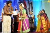 adoor bhasi television award 2014 pics 004