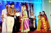 adoor bhasi television award 2014 pics 005
