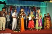 adoor bhasi television award 2014 pics 006