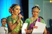 adoor bhasi television award 2014 pics 00