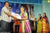 adoor bhasi television award 2014 pics 008
