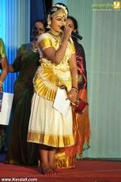 adoor bhasi television award 2014 pics 009