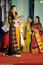 adoor bhasi television award 2014 pics 010