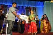 adoor bhasi television award 2014 pics