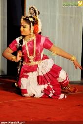 adoor bhasi tv award 2014 photos 00