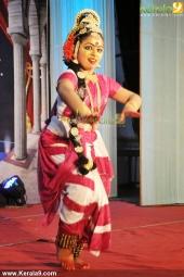 adoor bhasi tv award 2014 photos 002