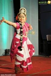 adoor bhasi tv award 2014 photos 003
