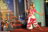 adoor bhasi tv award 2014 photos