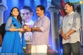 meera muralidharan atadoor bhasi television award 2014 photos 001