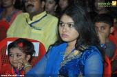 meera muralidharan atadoor bhasi television award 2014 photos
