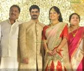 adoor prakash son and biju ramesh daughter engagement photo gallery 500 007