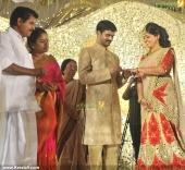 adoor prakash son and biju ramesh daughter engagement photos 100 074
