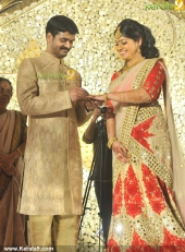 adoor prakash son and biju ramesh daughter engagement photos 100 07