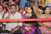 adoor prakash son and biju ramesh daughter engagement pics 200 010