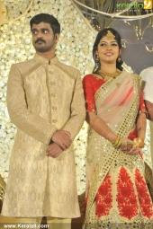 adoor prakash son and biju ramesh daughter engagement picture gallery 600 003