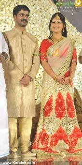 adoor prakash son and biju ramesh daughter engagement picture gallery 600 012