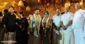 biju ramesh daughter marriage photos 07