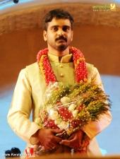 biju ramesh daughter wedding photos 033