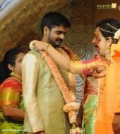 biju ramesh daughter wedding photos 044