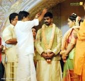 biju ramesh daughter wedding photos 049