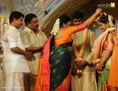 biju ramesh daughter wedding photos 052