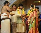 biju ramesh daughter wedding photos 058