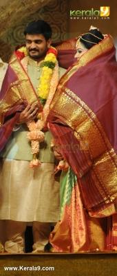 biju ramesh daughter wedding photos 061